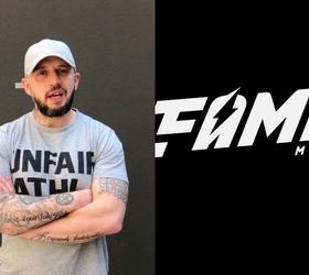 PEJA odrzucił ofertę FAME MMA za MILION złotych!