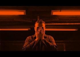 "Sarius ft. Paluch ""Ziom z Papieru"" (BORCREW ALBUM)"