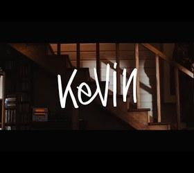 """Otsochodzi """"Kevin"""" - Teledysk"""