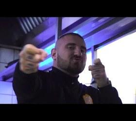 Kizo feat. Major SPZ - TRYB KOMFORT
