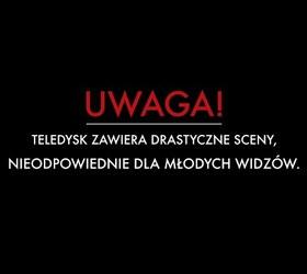 """Zeus """"Re-fluksje"""" - Teledysk +18"""