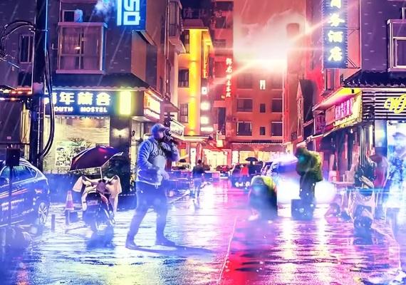 Big peja smog pierwszy singiel z nowego albumu 2050