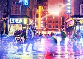 """Peja """"Smog"""" - pierwszy singiel z nowego albumu """"2050"""""""