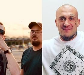 """Wychowankowie Soboty z drugim singlem """"RSPKT"""""""