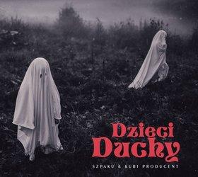 """Szpaku & Kubi Producent """"Dzieci duchy"""" (Recenzja)"""