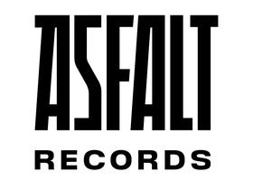 Kanał ASFALT RECORDS z miliardem wyświetleń  na YouTube!