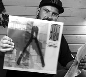 Asfalt Records i O.S.T.R. z nominacją do nagród Klubu Twórców!