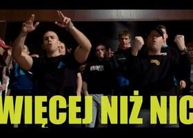 """Jano Polska Wersja """"Więcej niż nic"""" feat. Hinol Polska Wersja (prod. PSR) - Teledysk"""