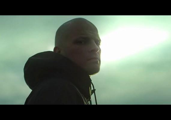 Big paluch nadcisnienie ft dj vazee prod chinoap01 teledysk