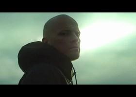 """Paluch """"Nadciśnienie"""" ft. Dj VaZee prod. @chinoap01 - Teledysk"""