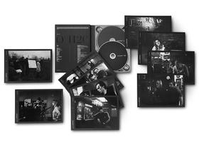 "Film ""GNIEW"" od O.S.T.R. już na DVD I BLUE-RAY"
