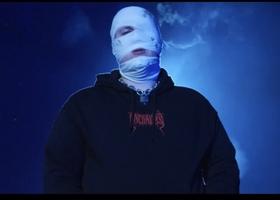 "Szpaku ft. Chivas ""Potwór"" (prod. Azann) - Teledysk"