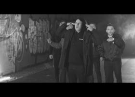 """Filipek ft. Oliver Olson """"High Kick"""" (prod. ADZ) - Teledysk"""