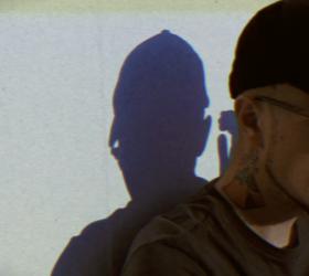 """Brainfreezer """"Tonę"""" (feat. Prexss) - Teledysk"""