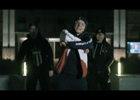 """TPS / Ziomuś """"Eurojackpot"""" feat. Intruz prod. RX Produkcja - Teledysk"""