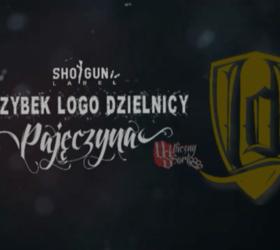 """Grzybek LD """"Pajęczyna"""" (Prod. ANS) - Teledysk"""