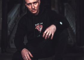 Brain Dead Familia zapowiada nowy album od PRO! Teledysk do pierwszego singla już dostępny.