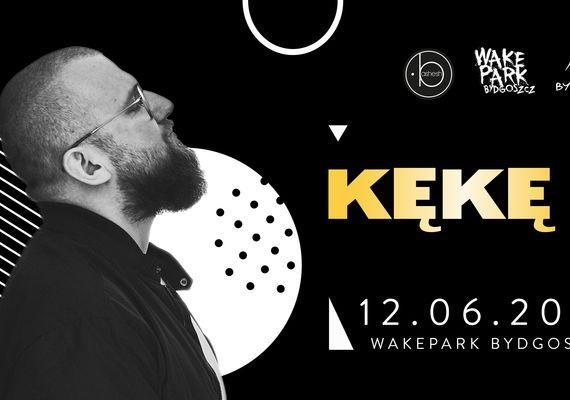 Big keke bydgoszcz wakepark 12 06 2021