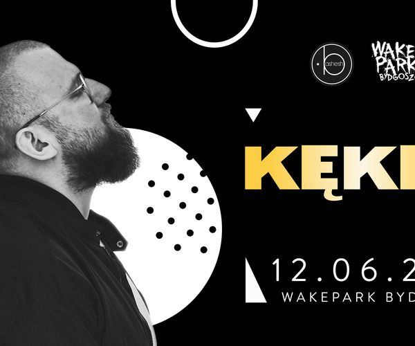 Slider big keke bydgoszcz wakepark 12 06 2021
