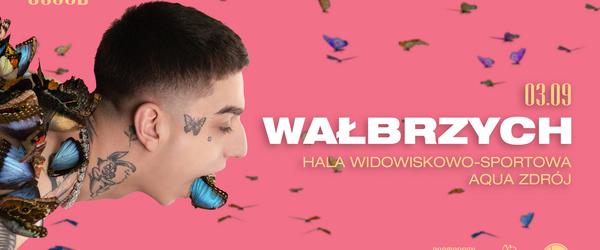 Slider small sobel walbrzych hala aqua zdroj 03 09 2021