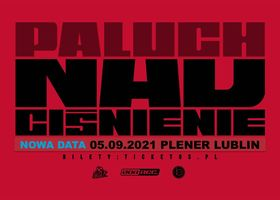 Small paluch lublin plener 05 09 2021