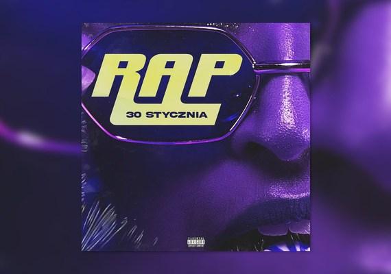 Big grabski rap 30 stycznia teledysk