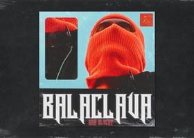 QBA - Balaclava feat. Blvcky (prod. Amani Beats) - Teledysk