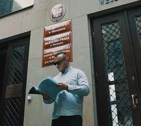 Fani Bonusa RPK pod aresztem śledczym!