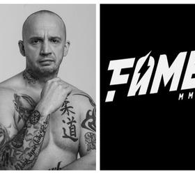 Dlaczego Peja odmówił Fame MMA?